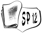 Herb - Szkoła Podstawowa nr 12 w Tczewie
