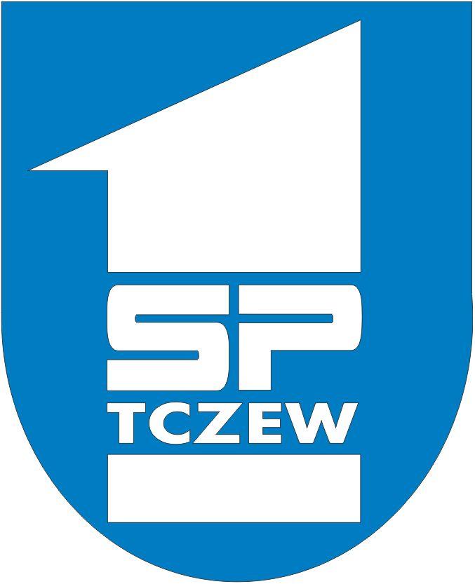 Herb - Szkoła Podstawowa nr 1 w Tczewie