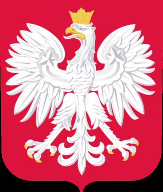 Herb - Zespół Szkół Publicznych w Sarnówku