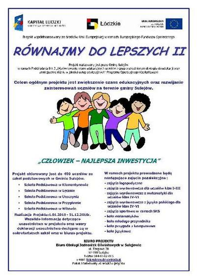 plakat_wbojo_rdl2.jpg