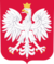 Logo - Przedszkole Miejskie Nr 3 w Polkowicach