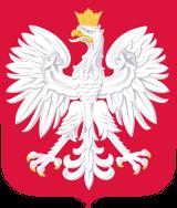 Herb - Przedszkole Miejskie Nr 5 w Polkowicach