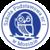 Logo - Szkoła Podstawowa nr 1 w Mosinie