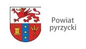 Powiat pyrzycki