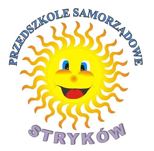 Herb - Przedszkole Samorządowe w Strykowie