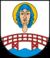 Logo - Szkoła Podstawowa w Pomiechówku im. Gen. Wiktora Thomme'e