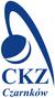 Logo - Centrum Kształcenia Zawodowego