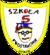 Logo - Szkoła Podstawowa nr 5 w Lubinie